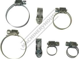 K72146 Hose Clamp Assortment 40 Piece - picture2' - Click to enlarge