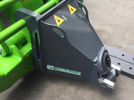 Merlo ZM2 Crane Hook - picture2' - Click to enlarge