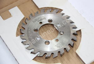 Leuco Topline 188633 Clipping Saw Blade