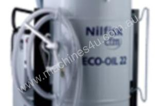 VACUUM CLEANER - Nilfisk ECO OIL 22