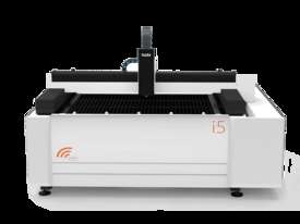 1kW Fiber Laser system  with 1.3m x 0.9m table - picture4' - Click to enlarge
