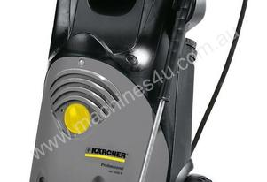 Karcher HD 10/25 SX 415v 3 phase Cold Water Pressure Cleaner
