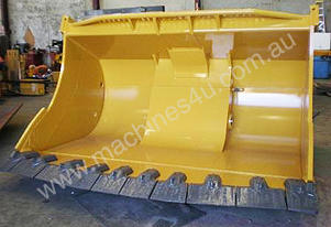 Caterpillar R2900 Underground Bucket