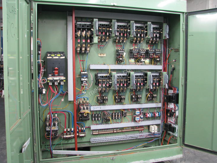 Fuse box machine wiring diagram images