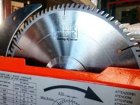 Casolin Astra 400 5 CNC PLS 38 Panel Saw - MADE IN ITALY - picture3' - Click to enlarge