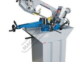 EB-260V Swivel Head Metal Cutting Band Saw 225 x 180mm (W x H) Rectangle Capacity Electronic Variabl - picture0' - Click to enlarge
