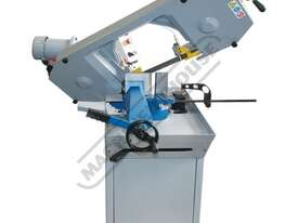 EB-260V Swivel Head Metal Cutting Band Saw 225 x 180mm (W x H) Rectangle Capacity Electronic Variabl - picture2' - Click to enlarge