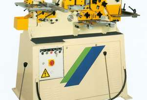 Hydracrop 55/110 Punch and Shear
