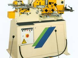 Hydracrop 55/110 Punch and Shear - picture0' - Click to enlarge