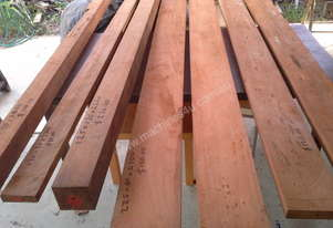 Craft Timber Variety of  Timber Slabs