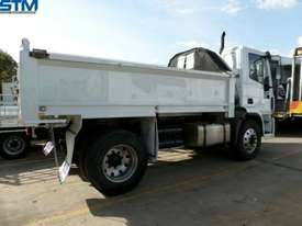 Iveco Eurocargo ML160 Tipper Truck - picture1' - Click to enlarge