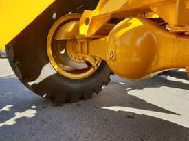2019 Victory VL200E Wheel Loader with Rippers - picture9' - Click to enlarge