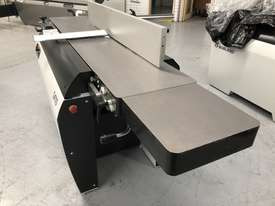ROBLAND HEAVY DUTY PLANER JOINTER S410  - picture2' - Click to enlarge