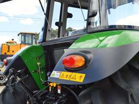 2018 Agrison 80HP CDF 4X4 4in1 BUCKET- 5 YEAR WARRANTY FREE 6FT SLASHER - picture6' - Click to enlarge