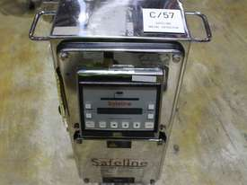Metal Detector - picture4' - Click to enlarge