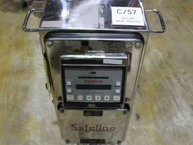 Metal Detector - picture6' - Click to enlarge