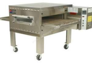 Middleby Marshall Conveyor Pizza Oven PS540G