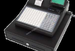 Sam4s SPS-320 One Station Thermal Cash Register