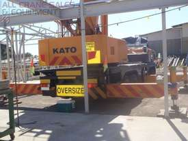 55 TONNE  KATO NK550VR 2008 - ACS - picture3' - Click to enlarge