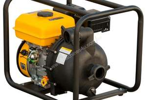 Rato Australia Chemical Pump 2