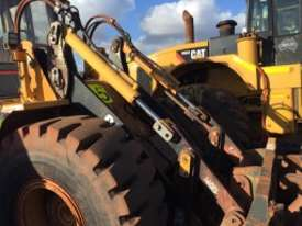 1996 Caterpillar IT28F - picture2' - Click to enlarge