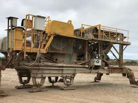 JAW CRUSHER 900x600 - picture16' - Click to enlarge