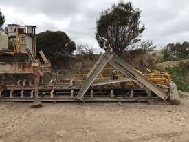 JAW CRUSHER 900x600 - picture19' - Click to enlarge
