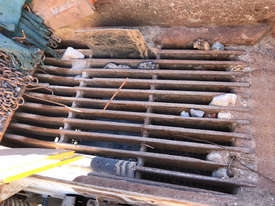 STAYRITE 36x24 JAW CRUSHER  - picture5' - Click to enlarge