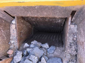 STAYRITE 36x24 JAW CRUSHER  - picture6' - Click to enlarge