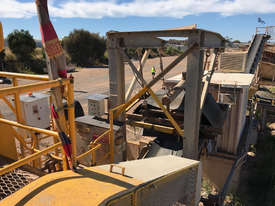 STAYRITE 36x24 JAW CRUSHER  - picture7' - Click to enlarge