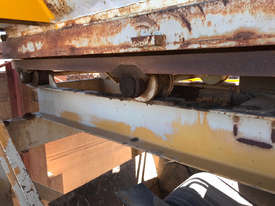 STAYRITE 36x24 JAW CRUSHER  - picture8' - Click to enlarge