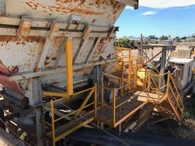 STAYRITE 36x24 JAW CRUSHER  - picture15' - Click to enlarge