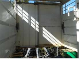Unknown Cattle Crate Body - picture1' - Click to enlarge