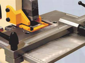 Minicrop 45 Punch and Shear - picture4' - Click to enlarge