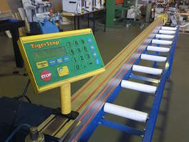 Tigerstop 3.3 Metre Measuring Stop - picture0' - Click to enlarge
