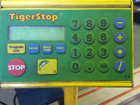 Tigerstop 3.3 Metre Measuring Stop - picture1' - Click to enlarge
