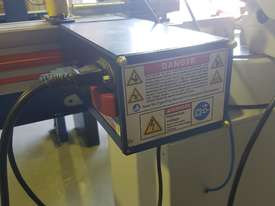 Tigerstop 3.3 Metre Measuring Stop - picture2' - Click to enlarge