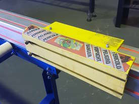 Tigerstop 3.3 Metre Measuring Stop - picture4' - Click to enlarge