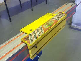Tigerstop 3.3 Metre Measuring Stop - picture5' - Click to enlarge