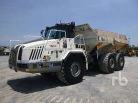 TEREX TA400 Articulated Dump Truck - picture0' - Click to enlarge