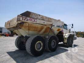 TEREX TA400 Articulated Dump Truck - picture3' - Click to enlarge