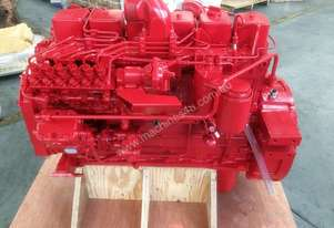 Cummins Cumins 6BT 5.9 Diesel Engine