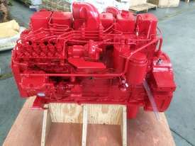 Cumins 6BT 5.9 Diesel Engine - picture0' - Click to enlarge