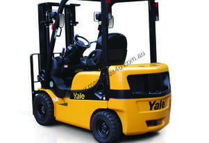 Yale   GLP25MX Special Offer