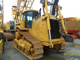 Caterpillar D8T Dozer - picture0' - Click to enlarge