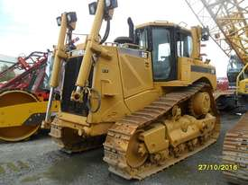 Caterpillar D8T Dozer - picture2' - Click to enlarge