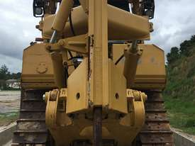 Caterpillar D8T Dozer - picture5' - Click to enlarge
