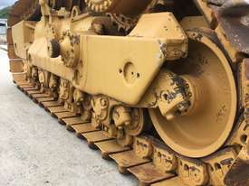 Caterpillar D8T Dozer - picture9' - Click to enlarge