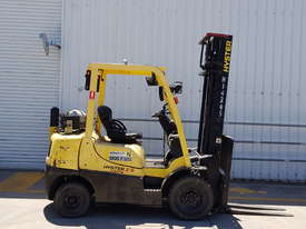 Short-Term Rental - 2.5T Forklift From $120+GST Per Week - picture0' - Click to enlarge