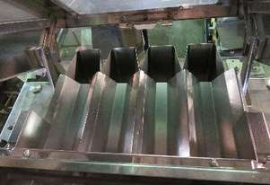Automatic Combination Weigher & Stand